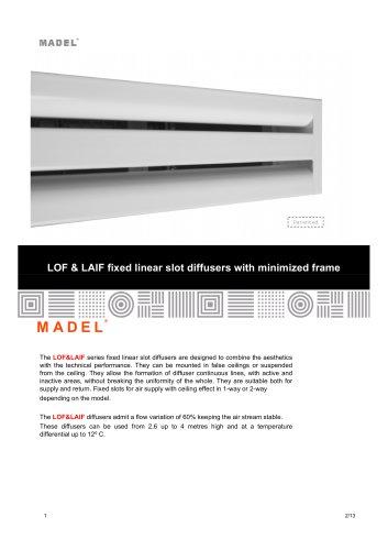 LOF&LAIF