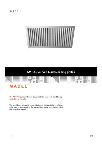 MADEL AMT-AC
