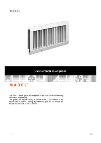 MADEL BMC
