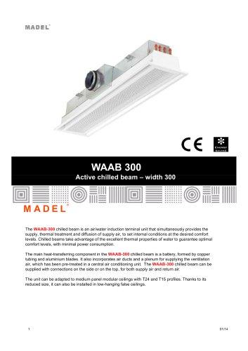 WAAB-300