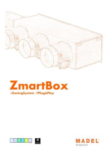 ZMARTBOX