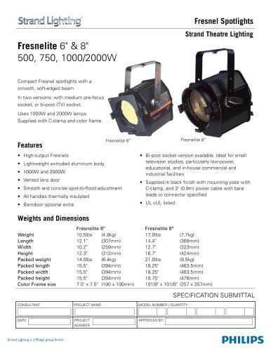 Fresnelite