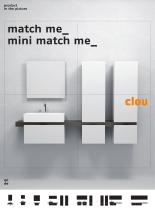 Product in the Picture - Match Me