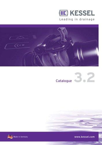 Catalogue3.2