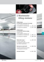 Lifting-stations