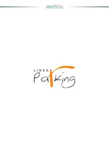 Linea Parking