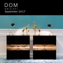 Catalogue sept 2017