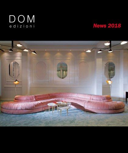 dom-edizioni-brochure-2018