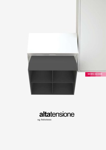 Altatensione_news09