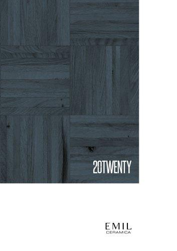 20twenty 2021.06