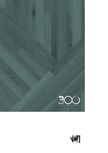 300° 2021.05
