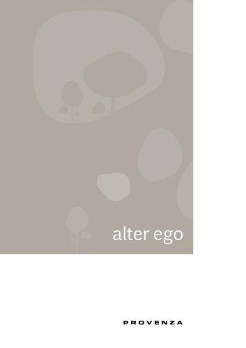 Alter-Ego 2021.06