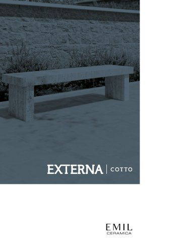 Externa Cotto 2020.09