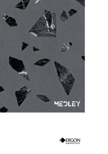 Medley 2021.04