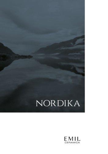 Nordika 2021.06