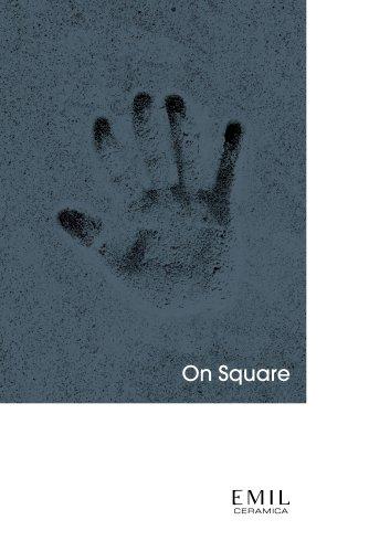 On Square 2021.05