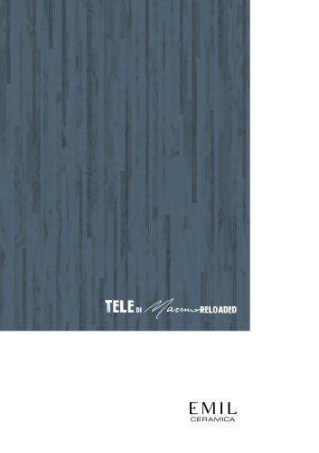 Tele di Marmo Reloaded_2021.01
