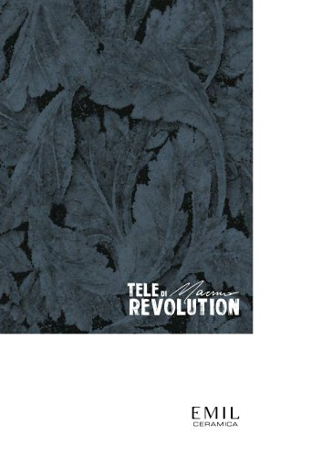 TeleDiMarmoRevolution 2021.06