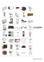 FIAPP - Catalogo generale