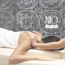 Catalogo Nilo 2020