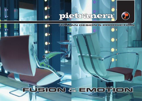 Fusion & Emotion