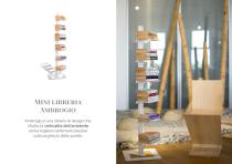 Brochure Mini Librerie - 11