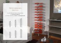 Brochure Mini Librerie - 7