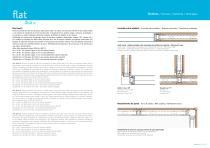 Technical_Flat DUO 10