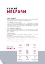 Catalogo foodservice - 5