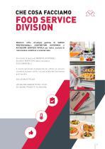 Catalogo foodservice - 6