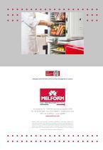Leaflet Cargo Line - 8