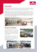 Leaflet DrIcy Line - 3