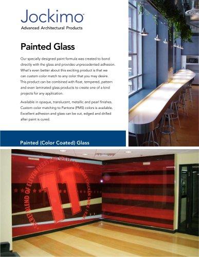 Jockimo-PaintedGlass