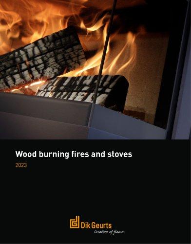 Dik Geurts wood stoves EN
