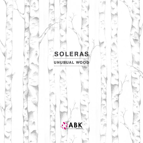 Soleras