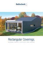 Rectangular Coverings