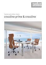 crossline