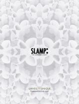 Slamp Compendium 2019-2020