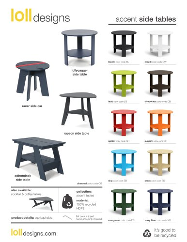 tables_side_1
