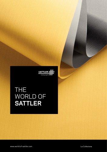 Sattler brochure 2018