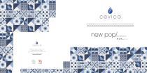 new-pop-folleto