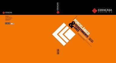 01 PORCELANICO Y SOLUCIONES CERAMICAS