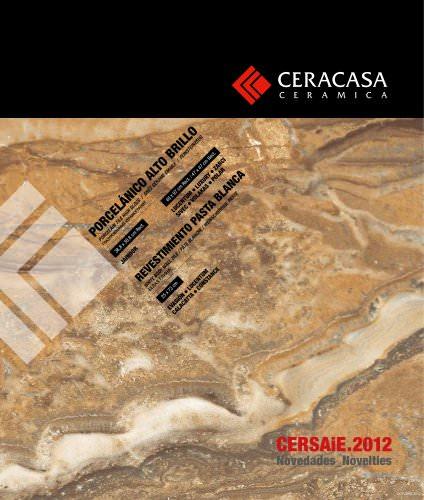 CERACASA_CERSAIE_2012_OCT12
