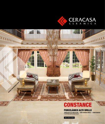 CERACASA_CONSTANCE_CERSAIE_2012
