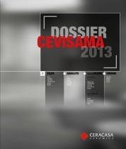 Novedades_Cevisama2013_Ceracasa