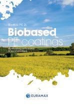 EURA_ProductBrochure_BioMax_EN_APR2019