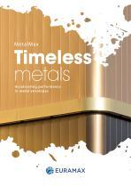 EURA_ProductBrochure_MetalMax_EN_APR2019