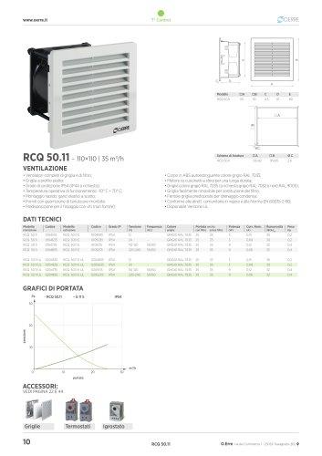 RCQ 50.11