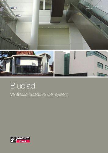 Bluclad 20Brochure