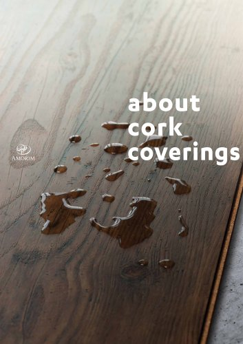 About-Cork-Coverings